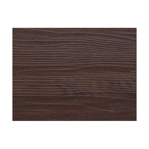 Style Vinyl Flooring (AS-1209)