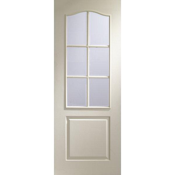 Leaderstoresuk furniture online for Door 2040 x 726