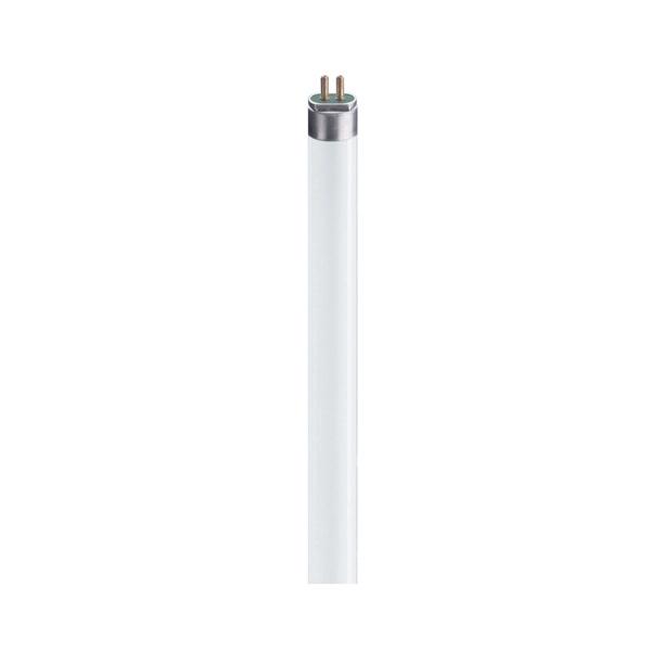 Image of 21w T5 Tube Lamp