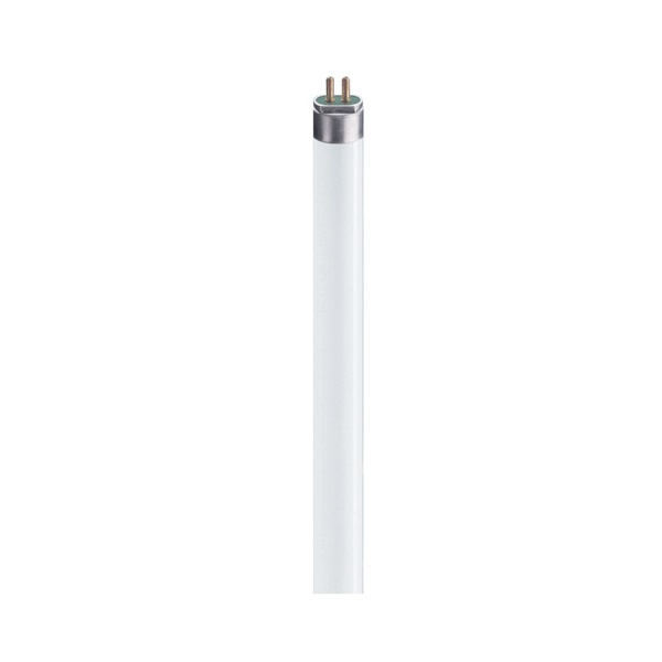 24w T5 HO Tube Lamp
