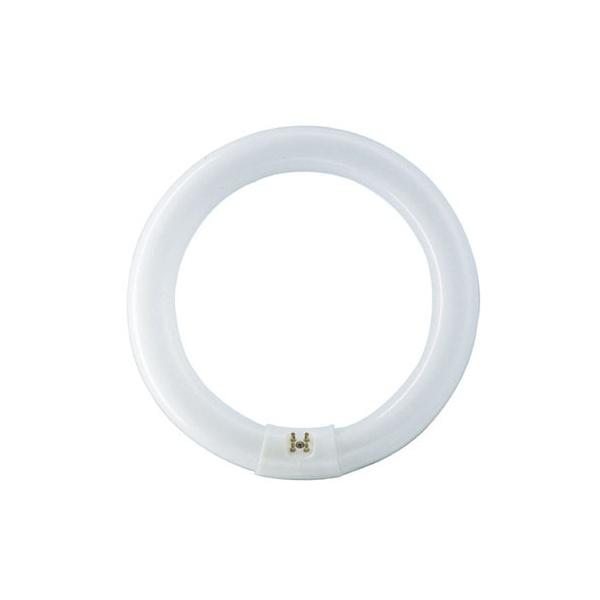 32w T9 Circular Lamp