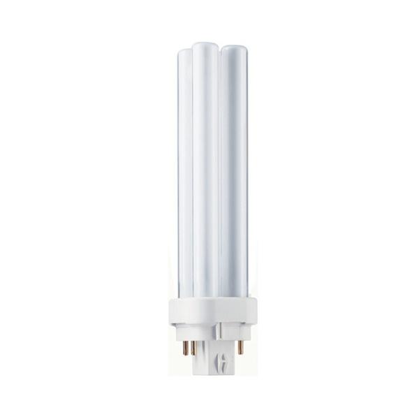Image of 18w G24Q-2 Lamp