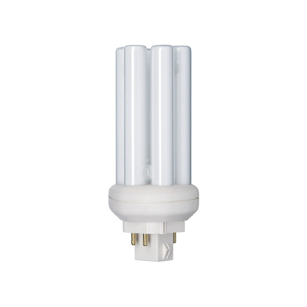 Image of 26w GX24Q-3 Lamp