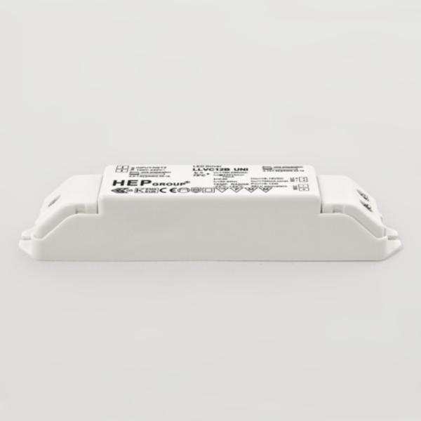 700mA 6-12w LED Driver