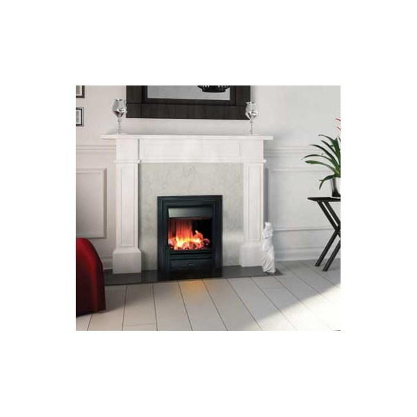 Dimplex  Brookline Inset Optimyst Fire Spacer Kit