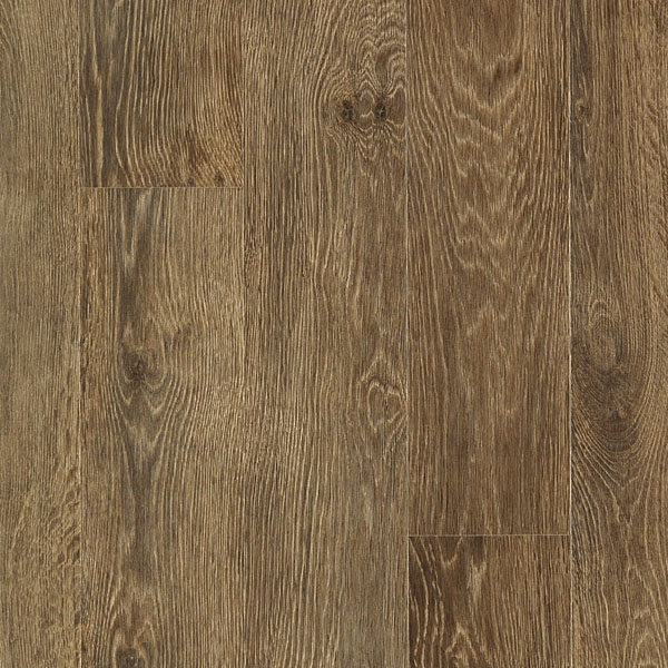 Vogue Natural Rustic Oak Laminate Flooring