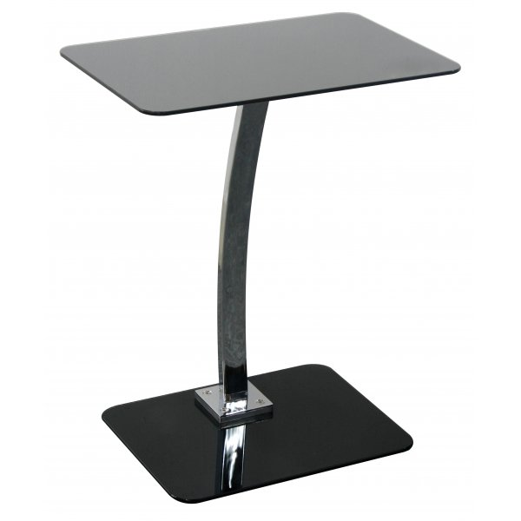 LPD Furniture Neo Laptop Table
