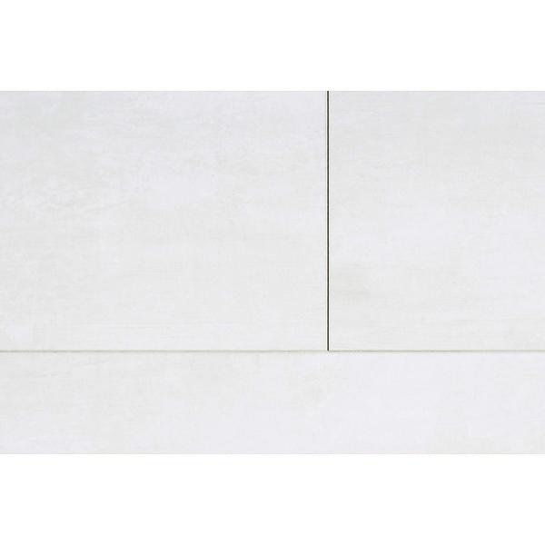 Authentic Expressions (Supreme Senses) Tile Limassol 4 039;v 039; Groove Laminate Flooring
