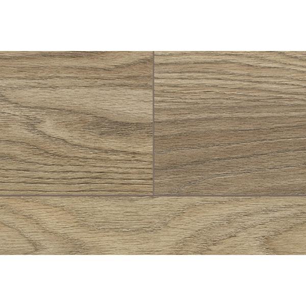 Natural Prestige Oxford Oak 4 039;v 039; Groove Laminate Flooring