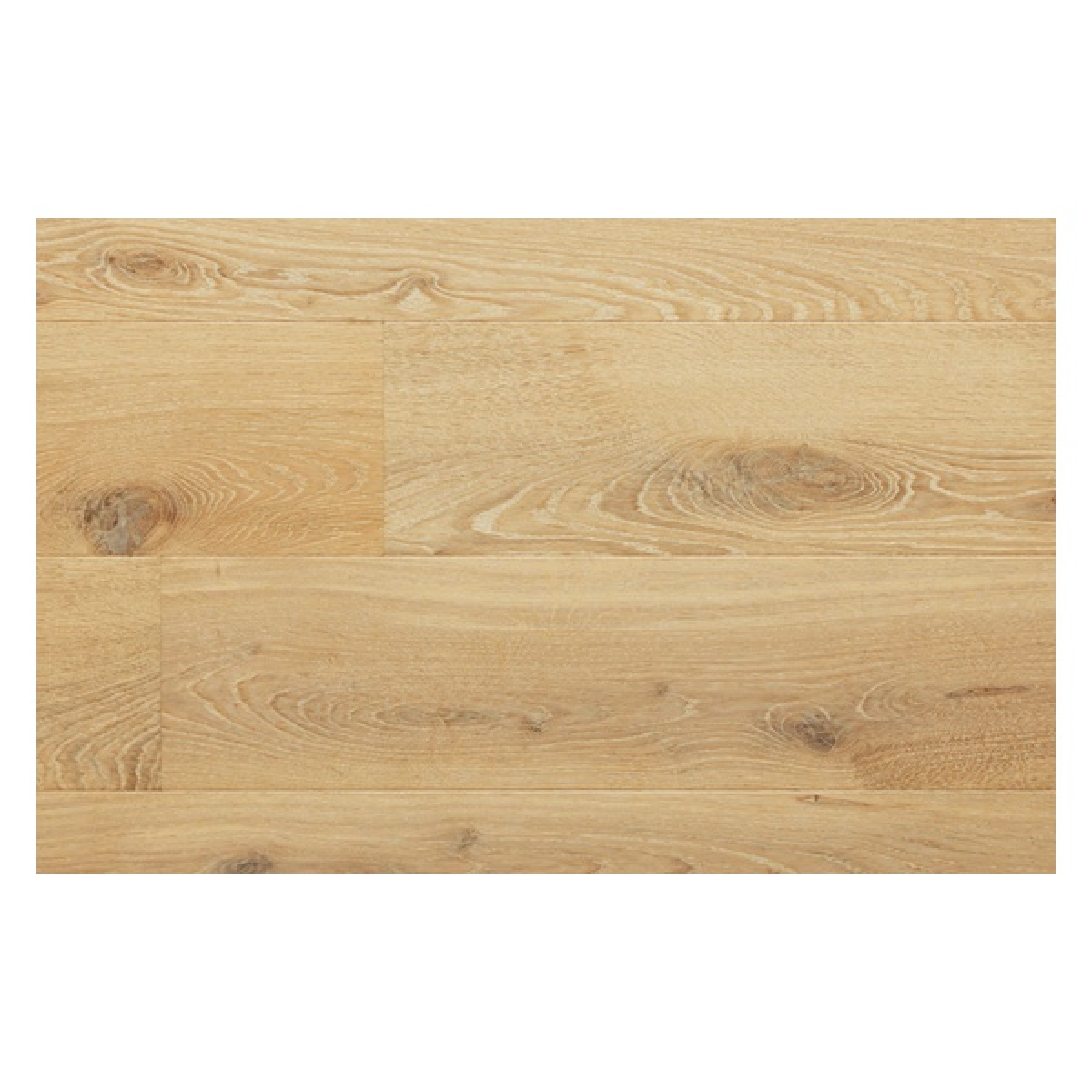 Engineered Wood News Parawood Engineered Wood Flooring