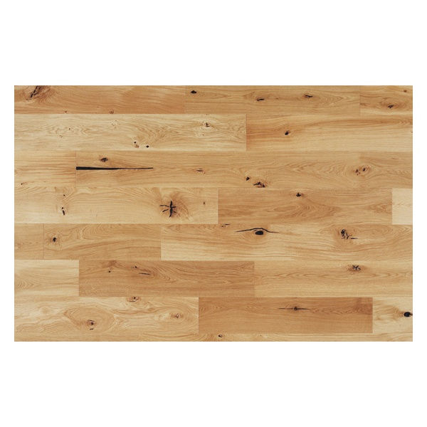 14/3x190mm Super Rustic Oak Engineered Wood Flooring