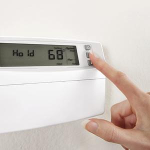 DIY Heating Tips