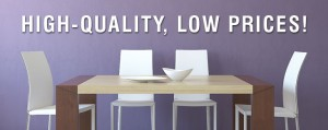 quality UK furniture