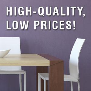 high quality UK furniture