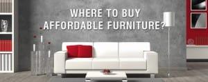 affordable furniture Leader Stores