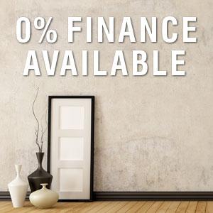 Leader Stores Finance