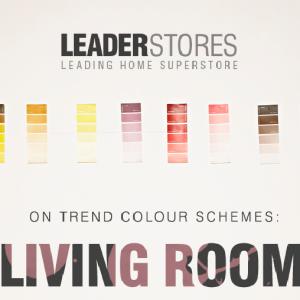 Living Room Colour Scheme Title
