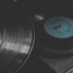How to store vinyl records