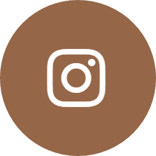Leader Instagram Icon