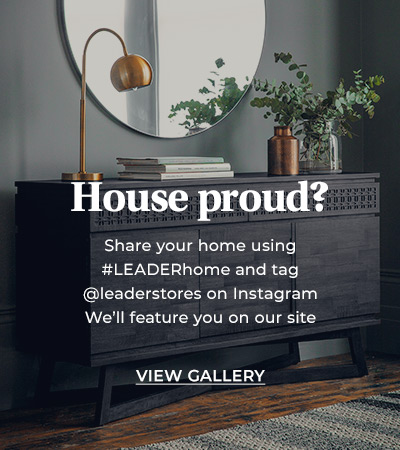 House Proud - Share your furniture