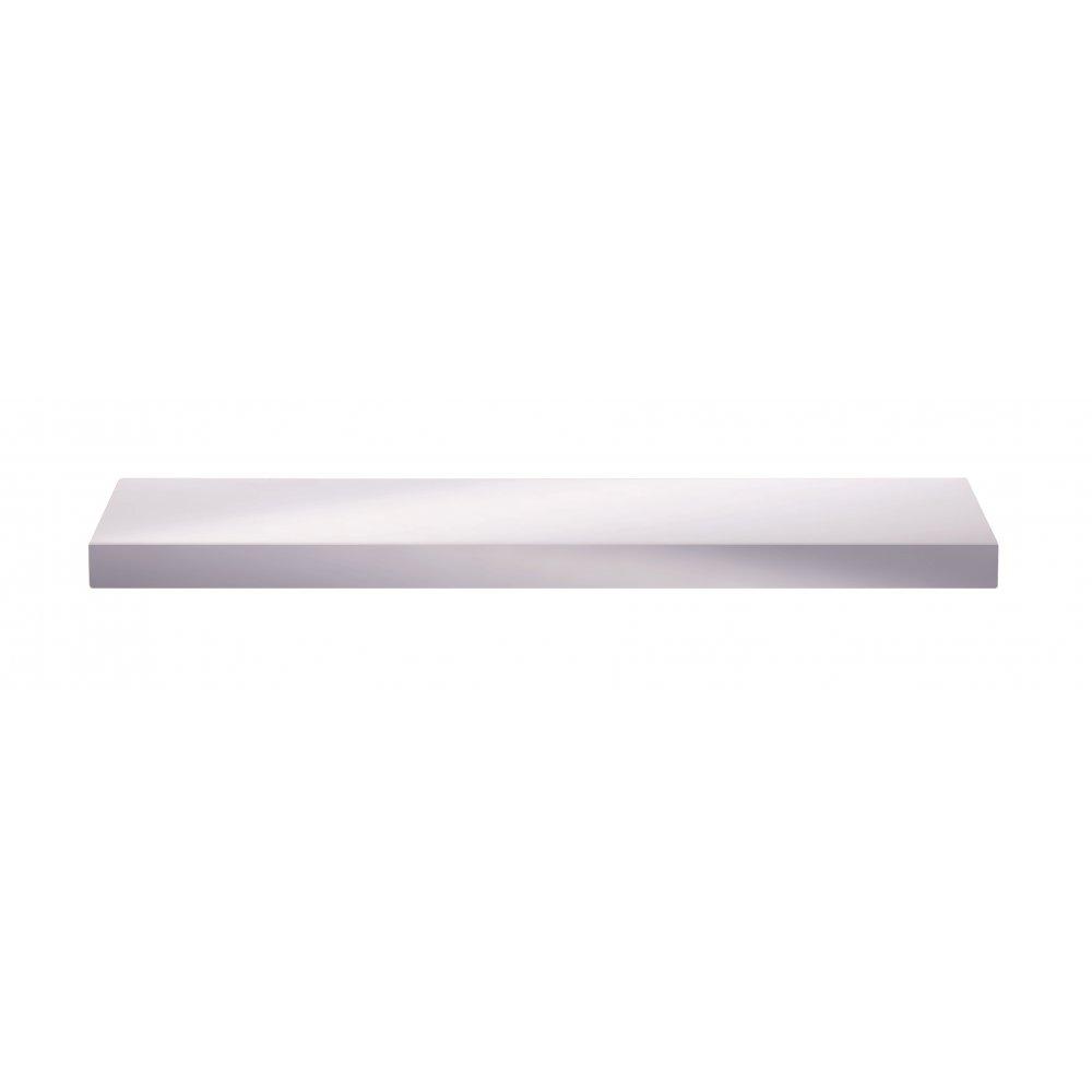 high gloss shelf images frompo 1. Black Bedroom Furniture Sets. Home Design Ideas