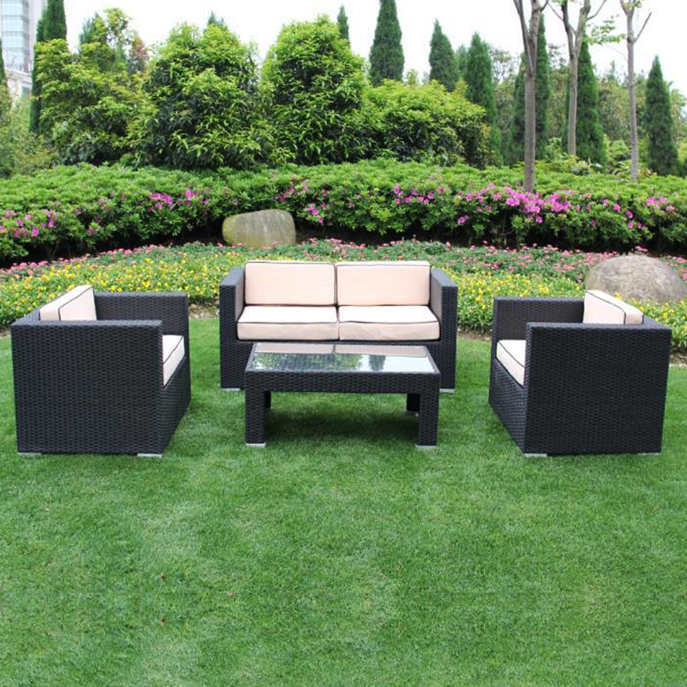 richmond garden 2016 clearance rattan furniture verano