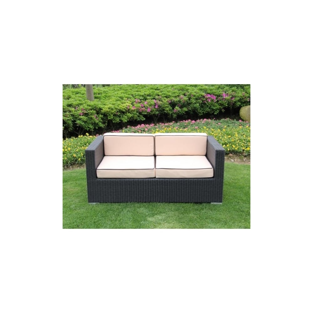 outdoor sofa sets clearance On outdoor sofa sets clearance