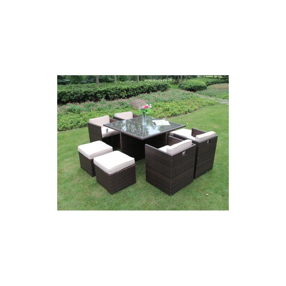 Outdoor rattan furniture clearance 28 images richmond for Furniture clearance