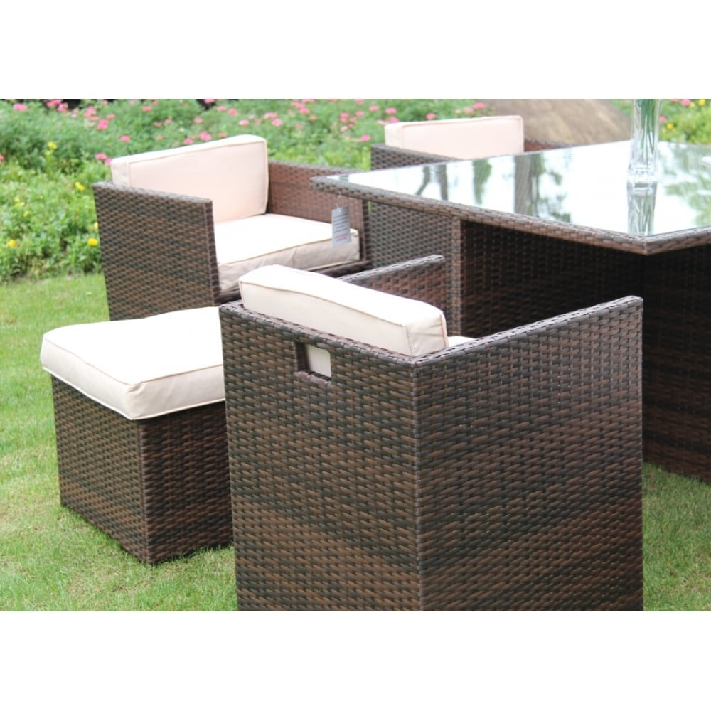 Winning Richmond Garden  Clearance Rattan Furniture Verano Cannes   With Entrancing  Richmond Garden  Clearance Rattan Furniture Verano Cannes  Seater  Mocha Brown Rattan Cube Patio Set  With Endearing Benmore Botanic Gardens Also Inamo Covent Garden In Addition Wooden Garden Parasol And Garden Buildings Online As Well As Greenhouses For Small Gardens Additionally Planter Walls In Gardens From Leaderstorescouk With   Entrancing Richmond Garden  Clearance Rattan Furniture Verano Cannes   With Endearing  Richmond Garden  Clearance Rattan Furniture Verano Cannes  Seater  Mocha Brown Rattan Cube Patio Set  And Winning Benmore Botanic Gardens Also Inamo Covent Garden In Addition Wooden Garden Parasol From Leaderstorescouk