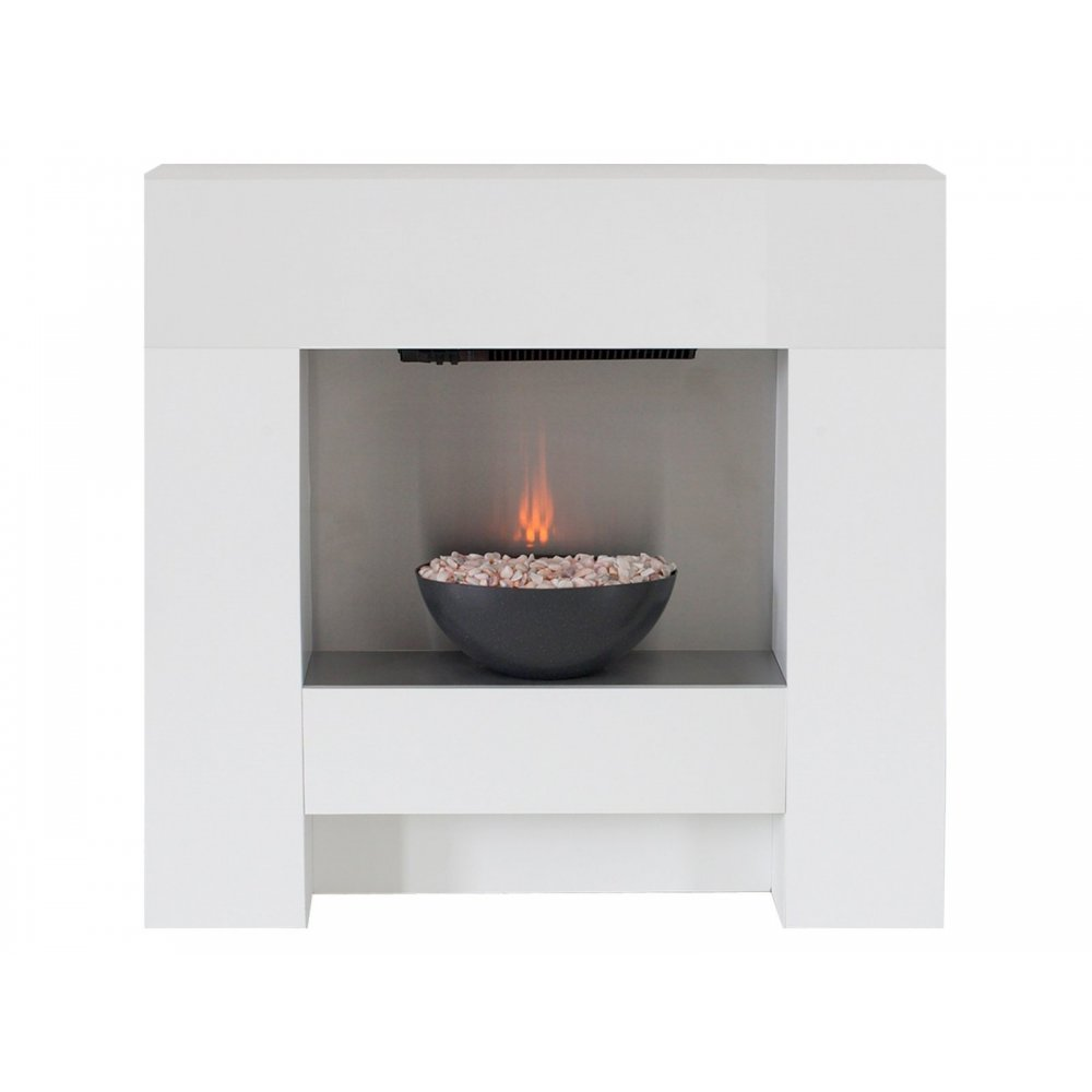 Wall Mounted Outdoor Lights picture on adam fire surrounds cubist electric fireplace suite p13953 with Wall Mounted Outdoor Lights, Outdoor Lighting ideas 08917f0298e9037da5c30767a4813068