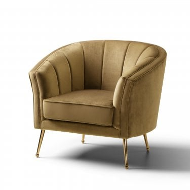 Adele Occasional Chairs
