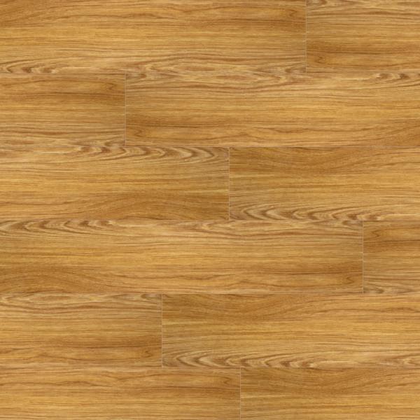 Adore touch mm microceramic at clic vinyl flooring
