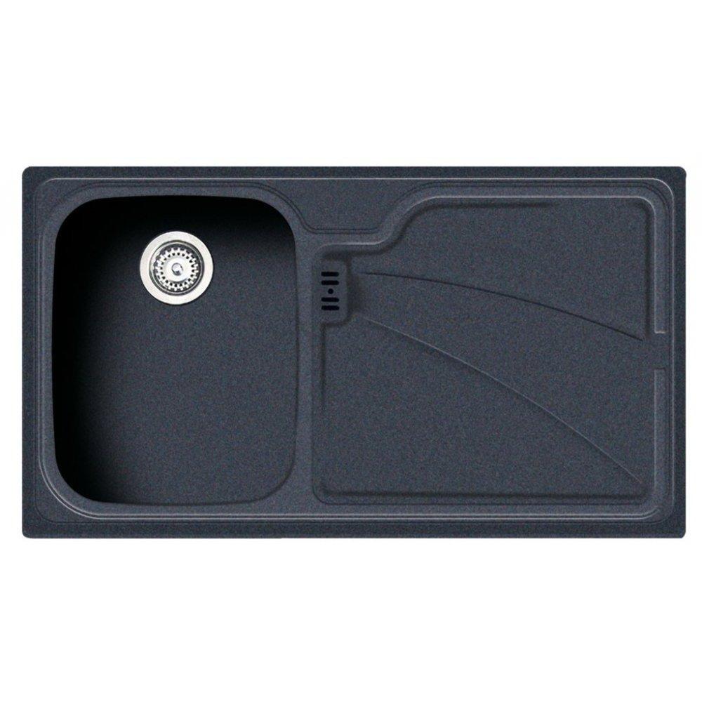 Rok Granite Sinks : ? Astracast Sinks & Taps ? Astracast Sinks & Taps Granite Rok ...