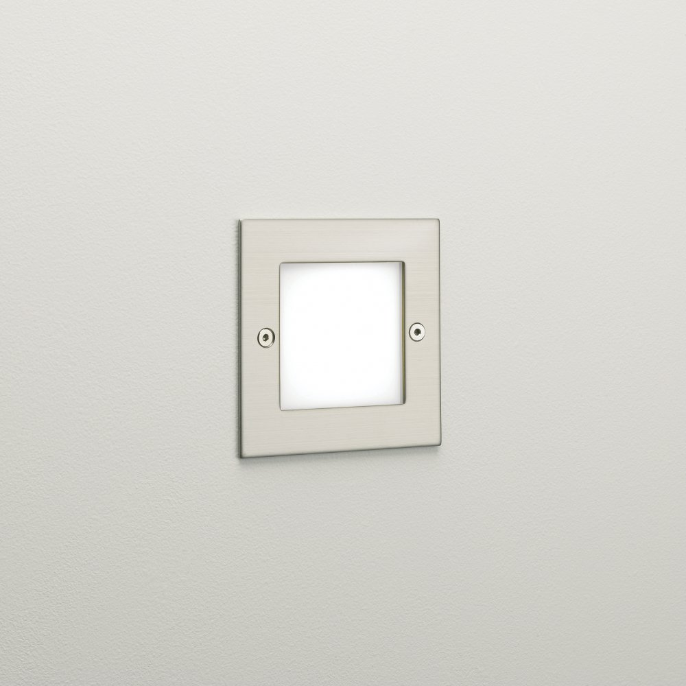 Wall Mounted Outdoor Lights picture on astro lighting kalsa led flush exterior wall light p23189 with Wall Mounted Outdoor Lights, Outdoor Lighting ideas 08917f0298e9037da5c30767a4813068