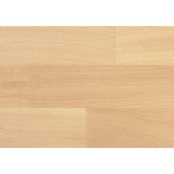 Balterio axion beech laminate flooring 270 leader stores for Balterio axion laminate flooring
