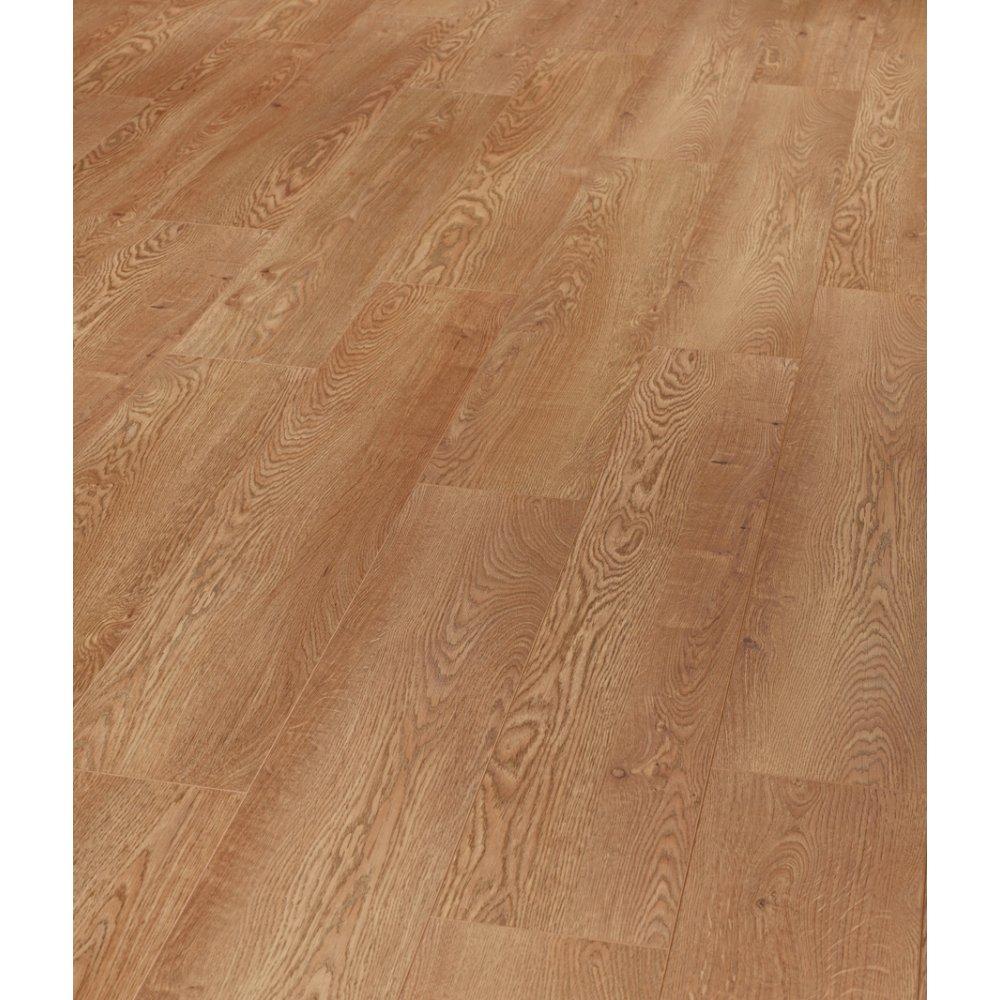 Balterio magnitude country oak laminate flooring at leader for Balterio laminate flooring