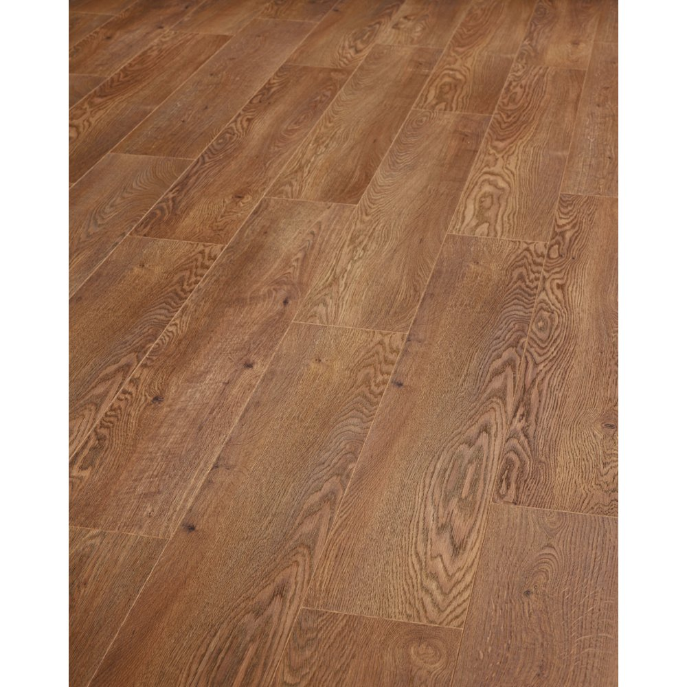 Laminate Flooring Use Laminate Flooring On Ceiling