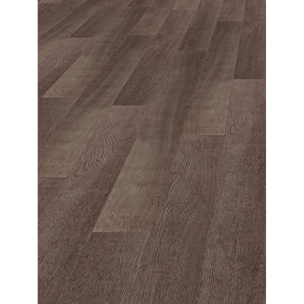 Balterio magnitude tobacco oak laminate flooring at leader for Balterio laminate flooring