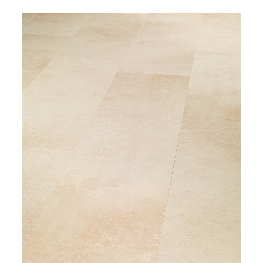 Incredible white laminate floor tiles 8mm white tile laminate 28 cheap tile effect laminate flooring 8mm bottocino cream dailygadgetfo Image collections