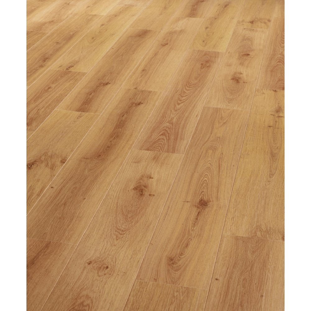 balterio tradition duo 2 39 v 39 chateau oak laminate flooring