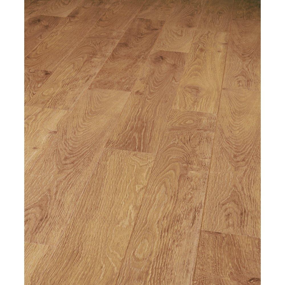 Top 28 cottage oak flooring kronofix cottage 7mm for Balterio vintage oak laminate flooring