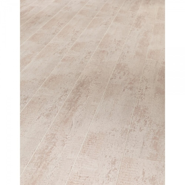 Balterio tradition duo 2 39 v 39 loft white laminate flooring for White laminate flooring