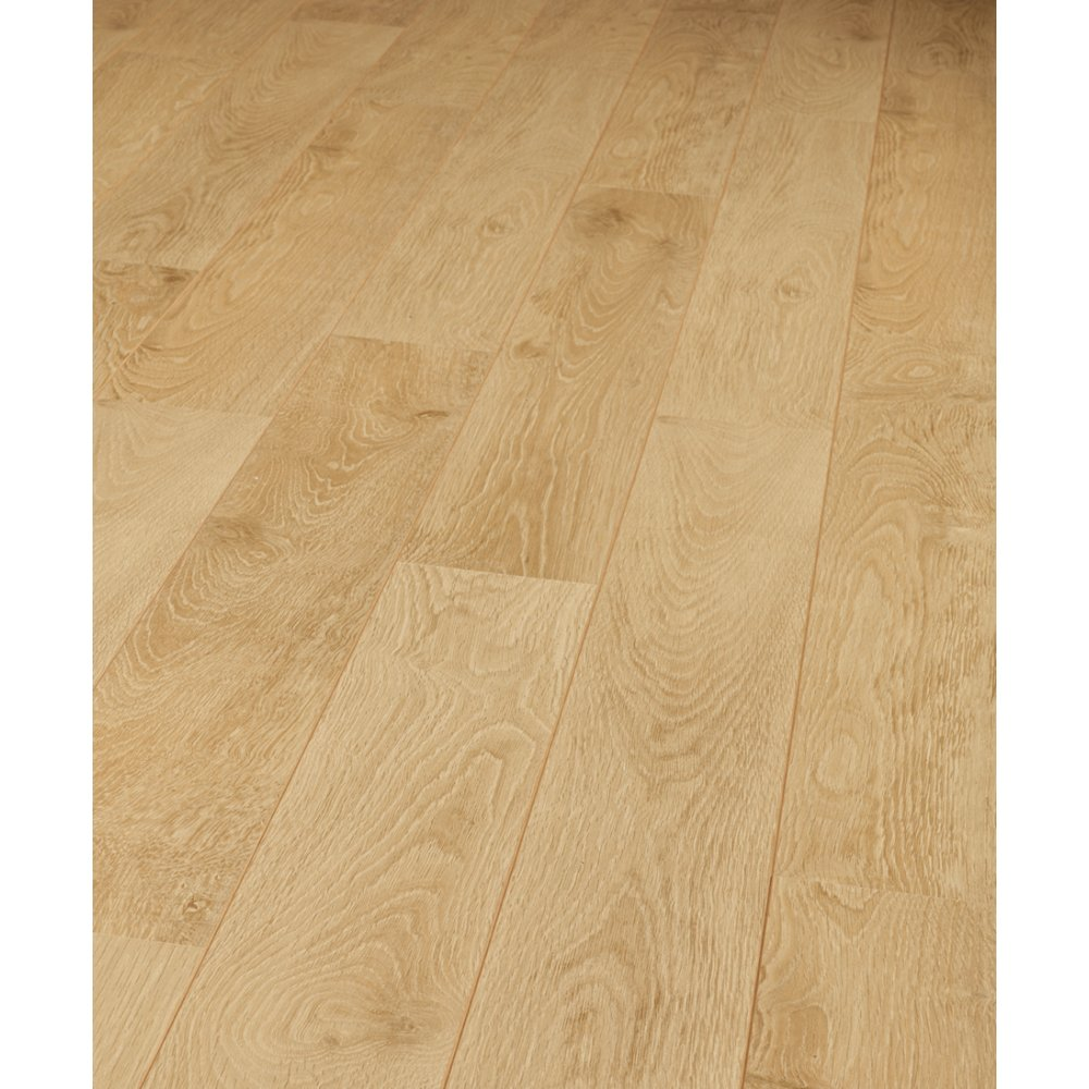Balterio tradition duo 2 39 v 39 lounge oak laminate flooring for Balterio laminate flooring