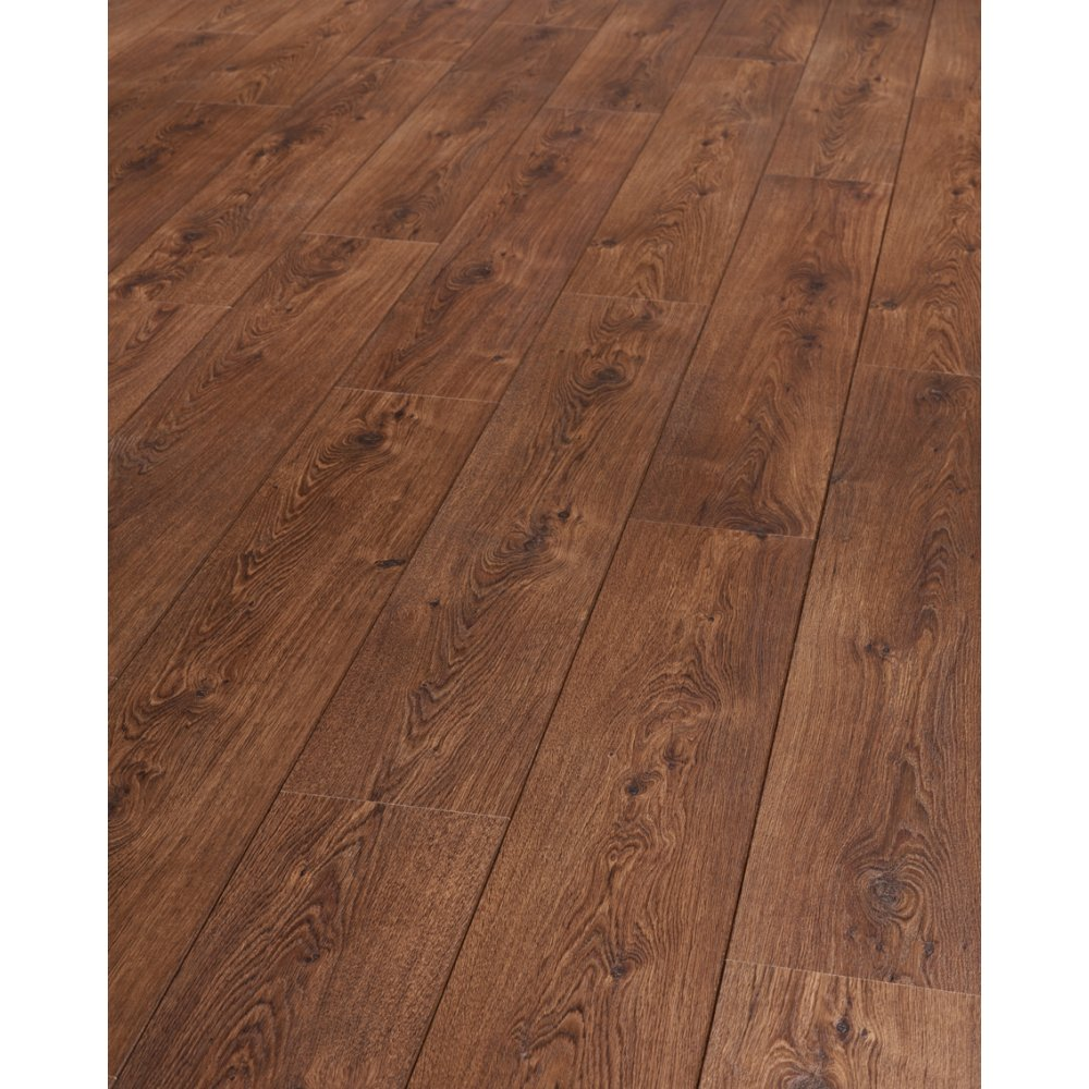 Balterio tradition duo 2 39 v 39 tasmanian oak laminate flooring for Balterio laminate flooring