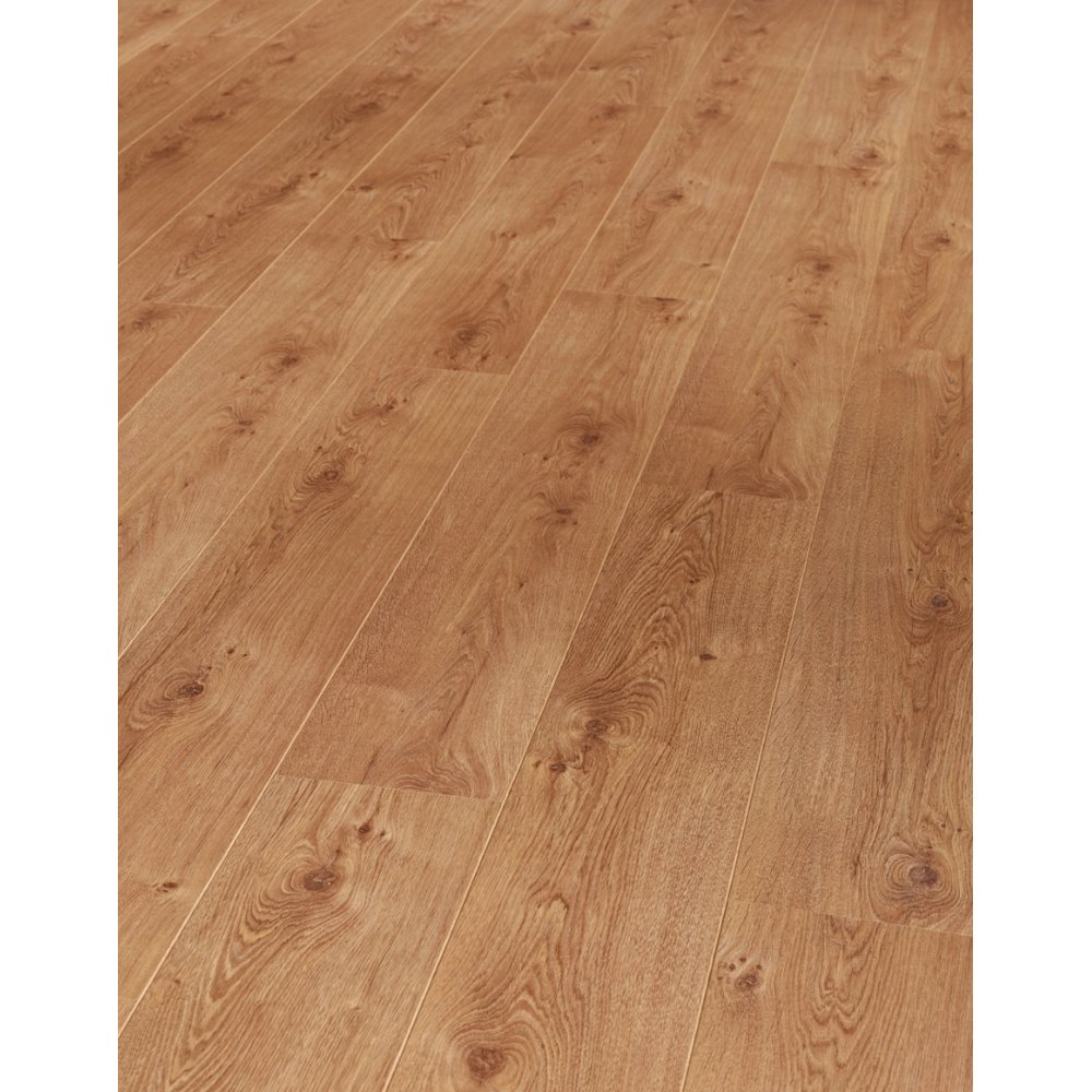 Balterio tradition duo liberty oak laminate flooring 437 for Balterio laminate flooring