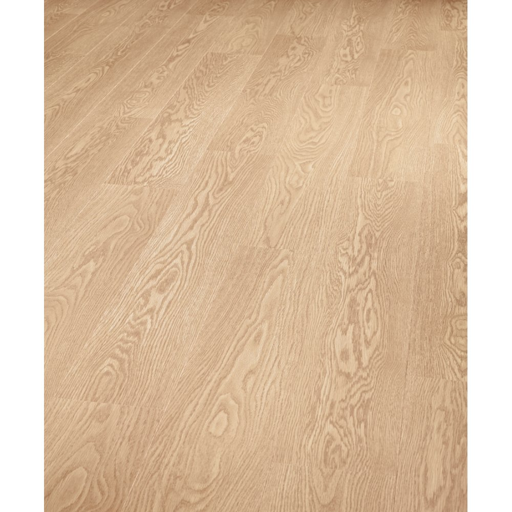 Balterio tradition elegant cambridge oak 2v groove for Balterio laminate flooring