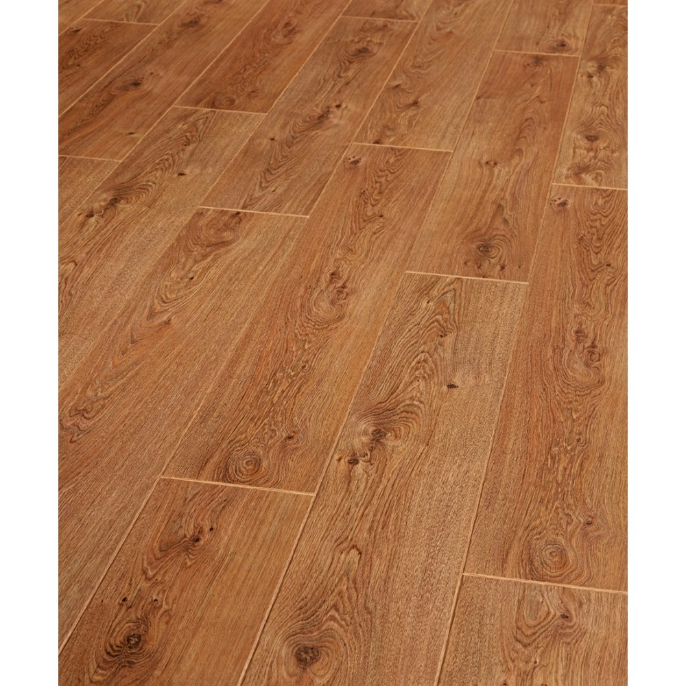 Wood laminate ceiling types of wood for Types of laminate flooring