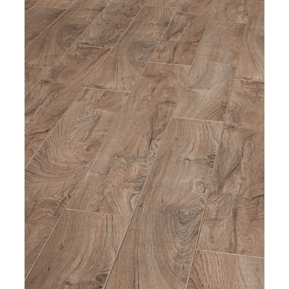 Balterio tradition sapphire olive 4v groove laminate flooring for Balterio laminate flooring