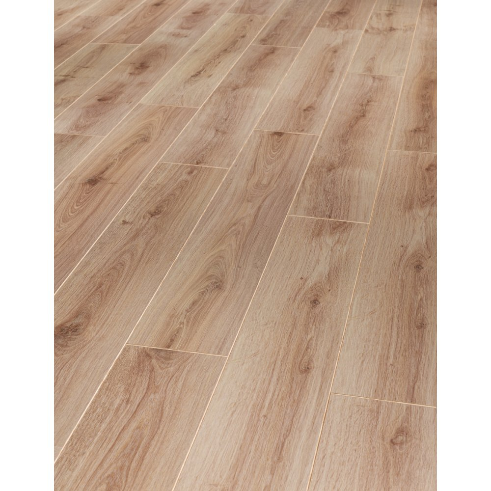 Flooring 101 How To Install Laminate Flooring Angle Angle Method