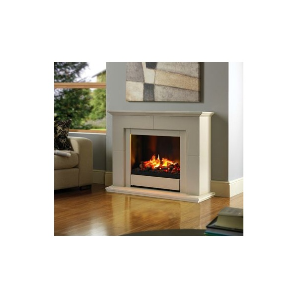 Exceptional Electric Fire And Surround Part - 3: Electric Fire Surround Re Re Electric Fire Surround Re Re ...